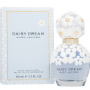 Lancaster Marc Jacobs Daisy Dream Edt