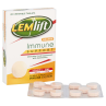 Lemlift Immune Support Chewable Tablets Orang