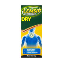 Lemsip Cough Dry 100ml