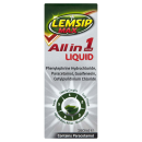 Lemsip Max All In One Liquid