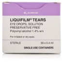 Liquifilm Tears Eye Drops Solution