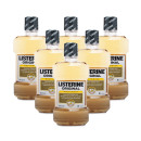 Listerine Mouthwash Original - 6 Pack