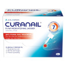 Loceryl Curanail 5% Nail Lacquer Amorolfine Treatment