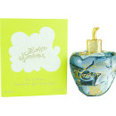 Lolita Lempicka EDP Spray