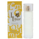 Lolita Lempicka Laime EDT Summeredition
