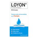 Loyon For Scaly Skin Diseases