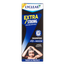 Lyclear Extra Strong Treat & Protect Shampoo