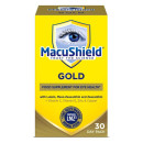 MacuShield Gold Capsules