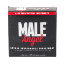 Male Angel Sexual Enhancer