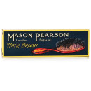 Mason Pearson Brush B4 Pocket (Bristle)