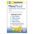 MenoMood Menopause Mood Relief Tablets