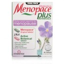 Menopace Plus Tablets