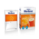 Meritene Chicken Soup
