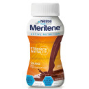 Meritene Chocolate Bottle