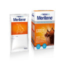 Meritene Chocolate Shake