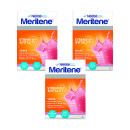 Meritene Strawberry Shake- 21 Sachets