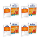 Meritene Vegetable Soup- 16 Sachets