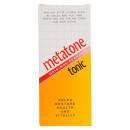 Metatone