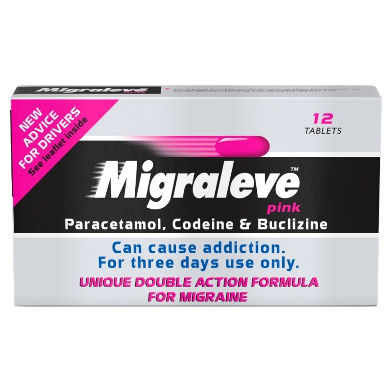 Ivermectin 1 cream for scabies