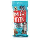 Misfits Nasher Sticks Dog Treats