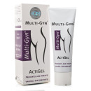 Multi-Gyn ActiGel Treatment