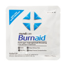 Burnaid Burn Dressing 1pk
