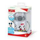 NUK Mickey First Choice Learner Bottle