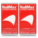 NailMax Twin Pack