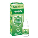 Nasaleze Virus Travel Powder Spray 800mg