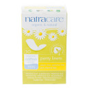 Natracare Mini Pantyliners