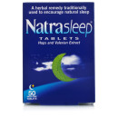 Natrasleep Tablets