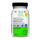 Natural Health Practice Advanced Fertility Support For Men Capsules