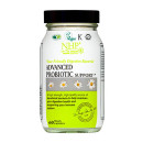 Natural Health Practice Advanced Probiotic Support Capsules
