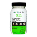 Natural Health Practice Ante Natal Support Capsules