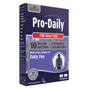 Natures Aid Pro-Daily (10 Billion Bacteria)