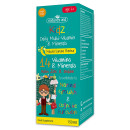 Natures Aid  Kidz Multi-Vitamins and Minerals