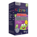 Natures Aid  Kidz Pro-5 Daily Microbiotic