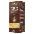 Natures Aid 10% CBD Spray (Isolate)