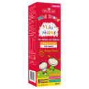 Natures Aid Childrens Multi-vitamin Mini Drops