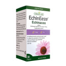 Natures Aid EchinEeze 70mg Tablets