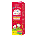 Natures Aid Mini Drops Baby Microbiotic Complex