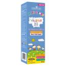 Natures Aid Vitamin D3 400iu (10ug) Mini Drops