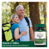 Natures Aid Vitamin E 1000iu Natural Form