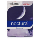 Nelsons Noctura Insomnia Tablets