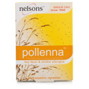 Nelsons Pollenna Hayfever & Allergy Tablets