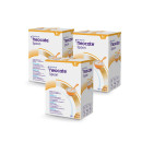 Neocate Spoon Sachet Weaning Product Triple Pack