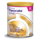 Neocate Syneo Infant Supplement