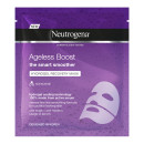 Neutrogena Ageless Boost Hydrogel Mask