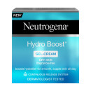 Neutrogena Hydro Boost Gel-Cream 50ml
