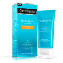 Neutrogena Hydro Boost City Shield SPF25 Lotion
